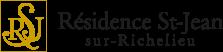 Logo RSJ large
